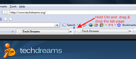 firefox-tip-to-duplicate-a-tab-page