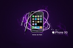 iphone-3g-ad-by-rienworx-thumb