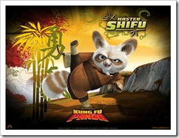 Kungfupanda wallpapers (4)