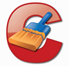 CC Cleaner Logo
