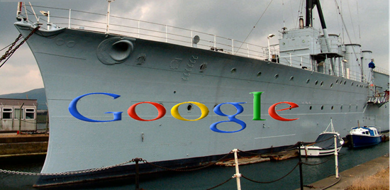 Google_Computer_Navy
