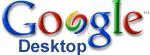 Google_desktop_logo