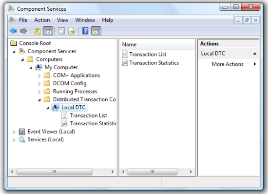 Locating_the_missing_Component_Services_Manager_in_Windows_Vista