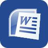 Microsoft_Word _Logo