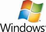 Windows_generic_v_web
