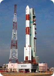 Chandrayaan_1_PSLV