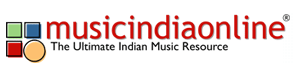 MusicIndiaOnline_for_free_bollywood_hindi_songs_streaming