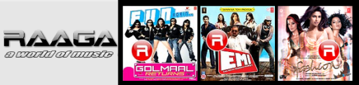 raaga_com_free_bollywood_hindi_mp3_songs_streaming