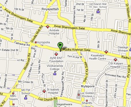 Reliance_iStore_Chennai_Address