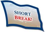 short_break