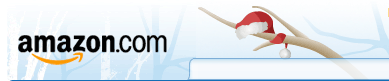 Amazon_chirstmas_2008_logo