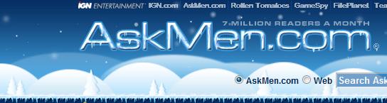askmen_com_chirstmas_logo