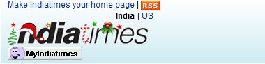 indiatimes_chirstmas_2008_logo