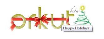 Orkut_chirstmas_2008_logo