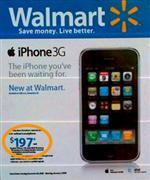 walmart_iphone_price