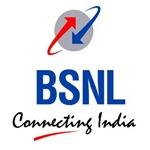 BSNL Online Bill Payment