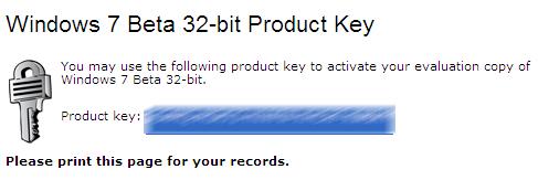 WIndows_7_beta_product_key