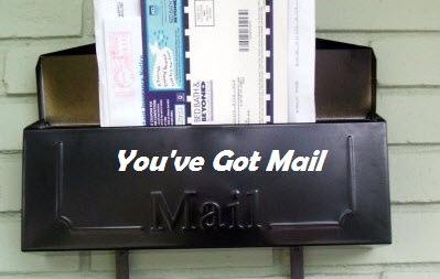 You've_Got Mail_BY_Nieve44La Luz