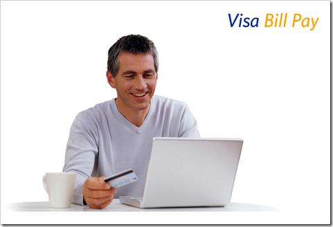 visa_bill_pay_logo