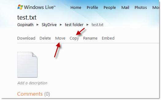 WIndows_Live_Sky_Drive_Moving_Files_1