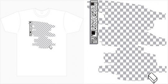 Invisible_t_shirt