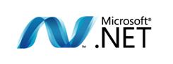 download the offline installers of .NET Framework 4.0, 3.5, .NET Framework 3.5 Service Pack 1, .NET Framework 3.0 and .NET Framework 2.0.