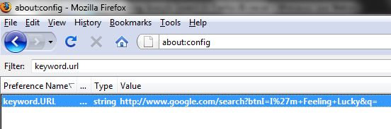 prevent_open_dns_hijacking_your_google_search_in_firefox_2