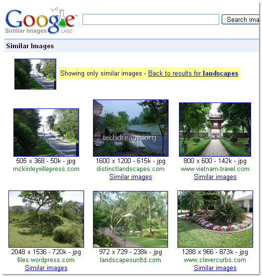 google_similar_images_fun_and_very_useful