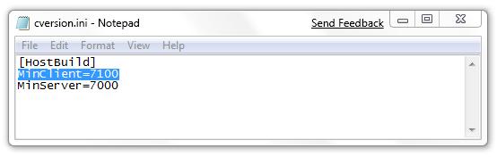 steps_to_upgrade_windows7_beta_windows7_rc