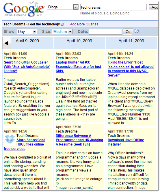 viewing_small_blog_archives_using_google_news_timeline_3