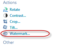 watermark_images_with_windows_live_writer_1