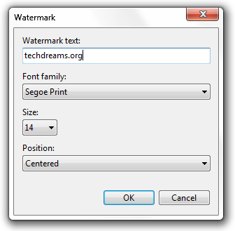 watermark_images_with_windows_live_writer_2