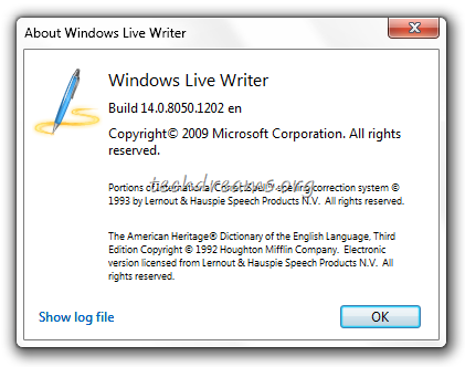 watermark_images_with_windows_live_writer