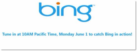 bing_live_webcast