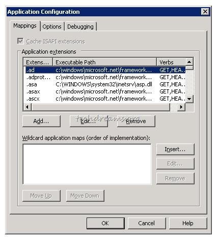 fixing_aspnet_mvc_404_error_on_iis6_windows_2003_2
