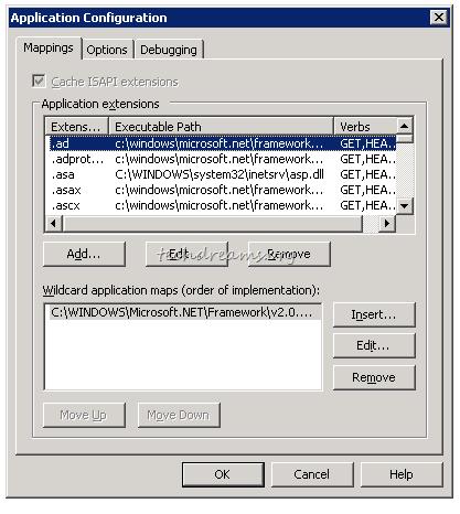 fixing_aspnet_mvc_404_error_on_iis6_windows_2003_4