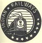 IndianRailwaysSmall