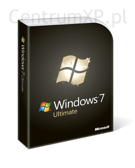 leaked_windows_7_retail_box_ultimate_edition