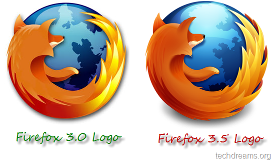 firefox_new_and_old_logos