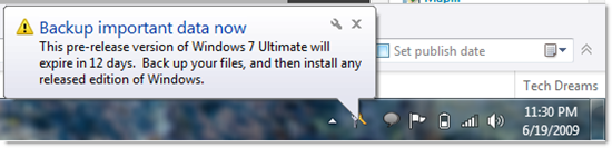 windows_7_beta_expiry_warning
