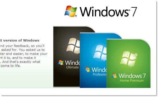 windows_7_boxart