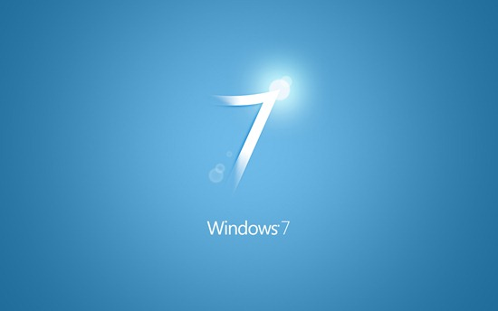 windows 7 wallpapers free. free Windows 7 wallpapers