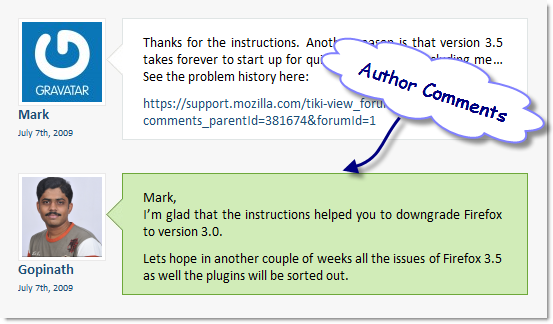 author_comments_highlighting