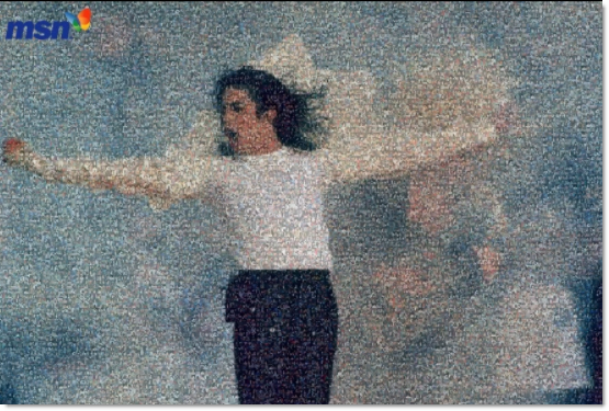 deep_zoom_into_mj_life_in_photos