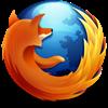 Firefox_256_new