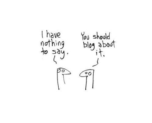 how_blogs_start_these_days