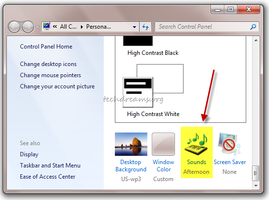 how_to_disable_windows_sound_themes_1