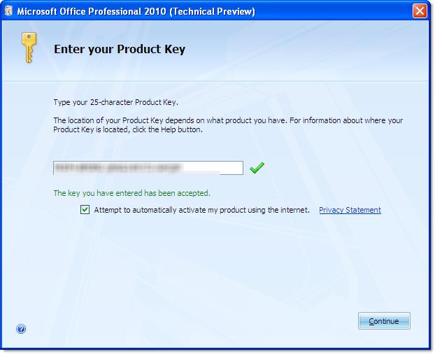 microsoft office enterprise 2007 free  full version for windows 7