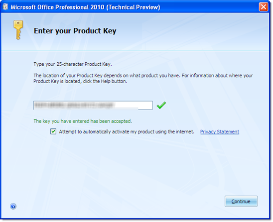 office_2010_screenshot_tour_1_product_key