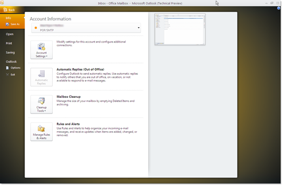 office_2010_screenshot_tour_outlook_start_page
